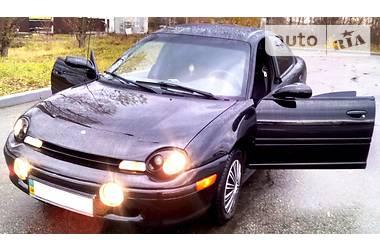 Dodge Neon  1994