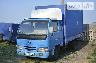 Dongfeng 1032  2006