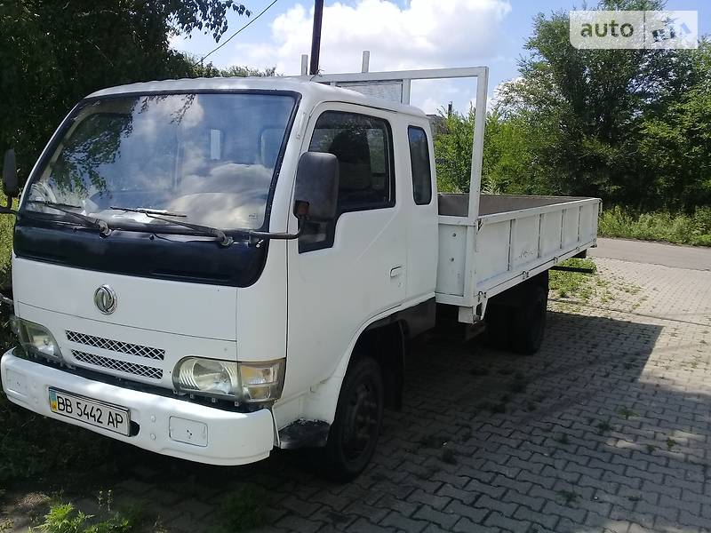 Dongfeng 1032
