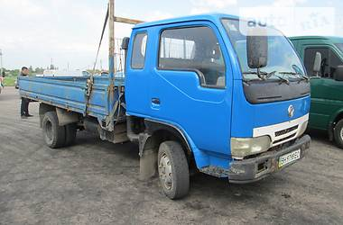 Dongfeng 1044  2005