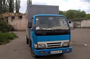 Dongfeng DF-25  2006