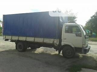Dongfeng DF-40