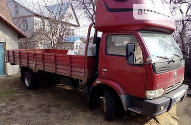 Dongfeng DF-47  2007