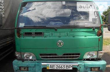 Dongfeng DF-47  2006