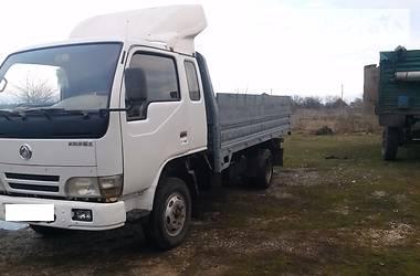 Dongfeng DFA 1044  2005