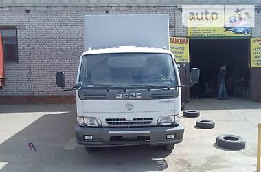 Dongfeng DFA 1062  2007