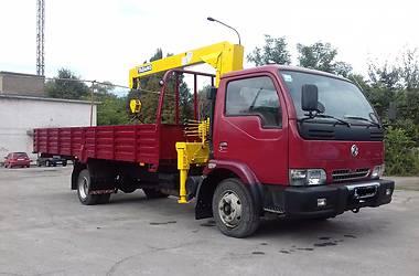 Dongfeng DFA 1064  2006