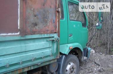 Dongfeng DFA 1064  2007