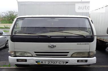 Dongfeng EQ1044  2005