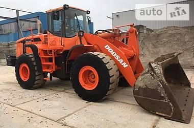 Doosan DL 400 2007