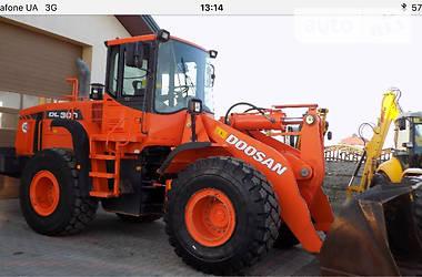 Doosan DL 300 2007