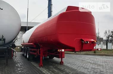 Dromech CNG 33000 лит  1999