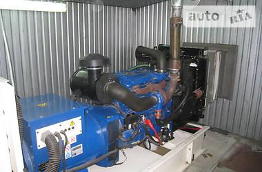 Другое Другая Wilson P150E 2007