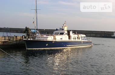 Другое Другая Катер 371 БИС 2007