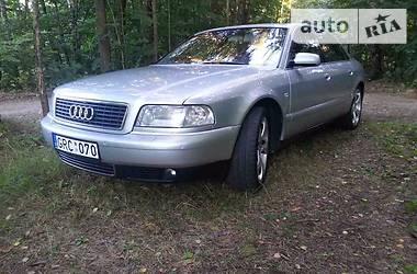 Ціни Audi Інший