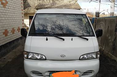 Ціни Hyundai Інший