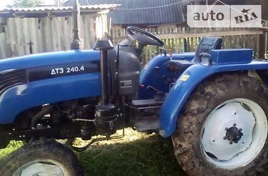 AUTO.RIA – Продажа HTZ Т-30 бу: купить ХТЗ Т-30 в Украине