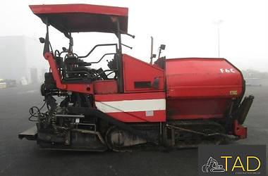 Dynapac F6C  2008