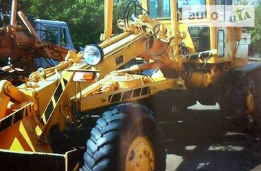 ДЗ 122 А-1 1994