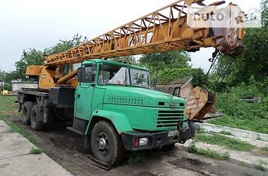 ДЗАК КТА-25  2006