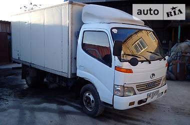 Eagle MD 5044 2007