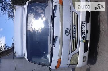 Eagle MD  2006