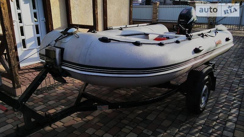 конотоп лодки