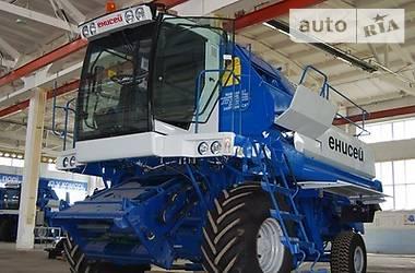Енисей 950  2011