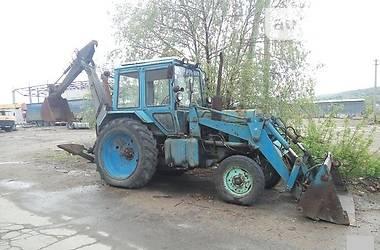 ЭО 2628  1993