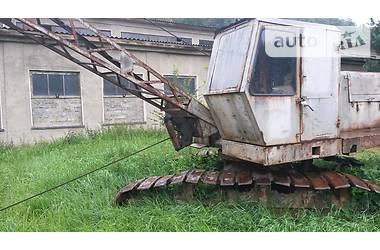 ЭО 3211  1991