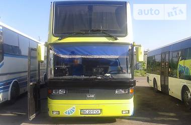 EOS 180  1993