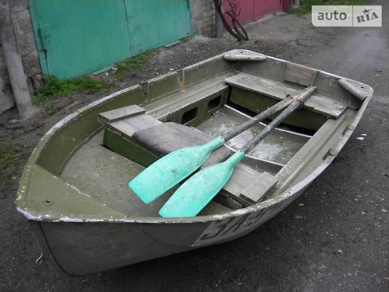 куплю лодку язь ерш
