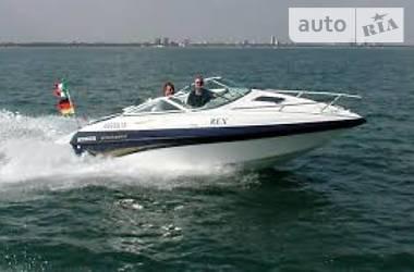 Eurocrown 196 CCR  2008