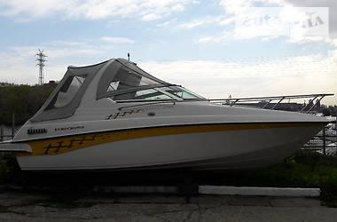 Eurocrown 212 CCR  2014