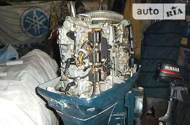 Evinrude 70 hp  1995