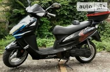 Fada 150  2011