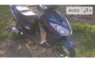 Fada 150  2008