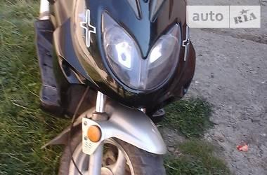 Fada FD  2007