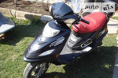 Fada QT 50QT-8 2008