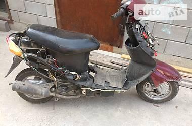 Fada QT  2005