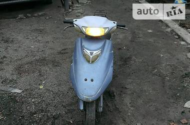 Fada QT  2008
