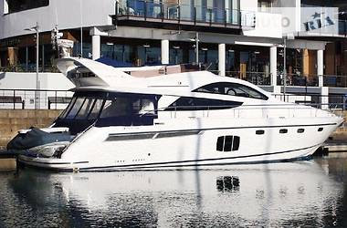 Fairline Phantom 48 2009