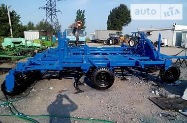 Farmet K 600 Культиватор Farmet 2007