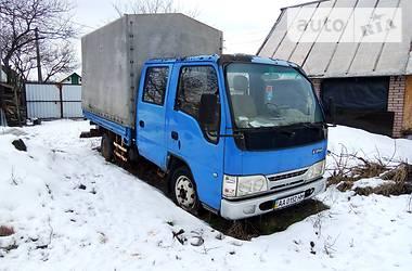 FAW 1047  2008