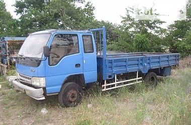 FAW 1051  2006