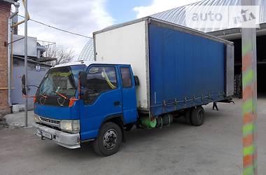 FAW 1061  2006