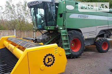 Fendt 6300C   2008