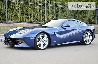 Ferrari F12  2013