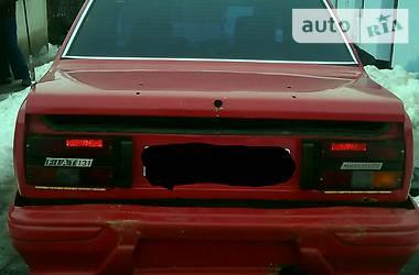 Fiat 131  1990