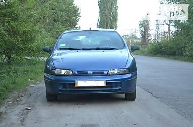 Fiat Brava  1998